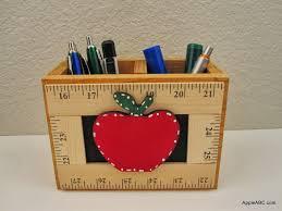 Teacher Desk Organization by 2013 Schedule Products Pictures Desk Organizers