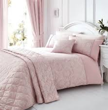 light pink duvet covers light pink duvet cover nz duvet cover set