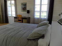 d une chambre à l autre chambres d hôtes de l autre côté chambres d hôtes garlin