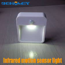 Indoor Motion Sensor Light Best Indoor Motion Light Gallery Amazing House Decorating Ideas