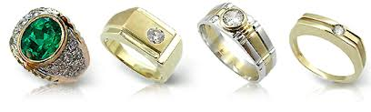 men ring designs men s rings rings for men with style