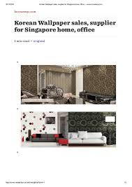 buy wallpapers cheap and high quality wallpapers in singapore