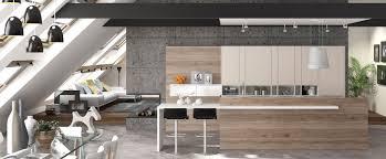 ikea conception cuisine domicile raison le er rã seau franã ais de cuisinistes ã domicile cuisine