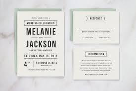 best 24 wedding invitation templates 2017 season infoparrot