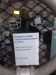 bureau de poste suresnes la poste envoi et distribution de courrier 1 rue fizeau 92150