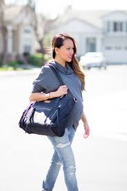 cool maternity clothes stylish maternity clothes new fashion