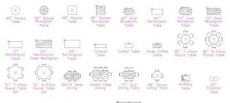 cuisine dwg bibliothèque de bloc autocad pour les plans de cuisine dwg plan