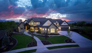 custom house designs capricious custom home designer design on ideas homes abc