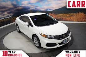 used 2014 honda civic for sale beaverton or
