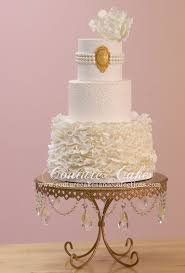 wedding cake surabaya harga 8 best pulut kuning images on receptions bodas and deco