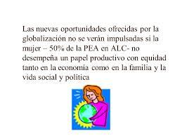 a oport de si e social rurales latinoamericanas y globalizacion ppt descargar