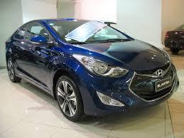 2013 hyundai elantra coupe gls file hyundai elantra coupe 2 0 gls 2013 9362479020 jpg