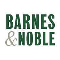 Barnes Aand Noble Consent To Kill Mitch Rapp 8 U2014 Vinceflynn Com