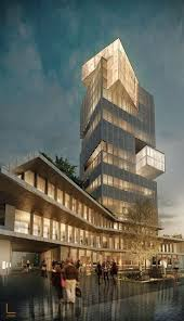 585 best architecture visualization images on pinterest