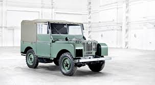 land rover series 3 strathearn engineering independent land rover specialists sales