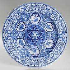 fine china patterns spode blue room judaic collection beautiful assortment at