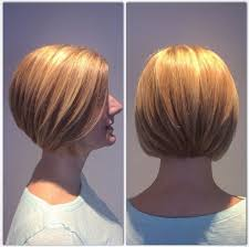 the bob haircut style front and back 23 stylish bob hairstyles 2017 easy short haircut designs for