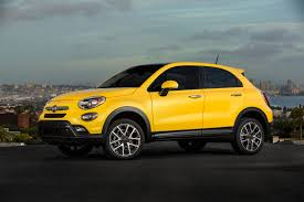 fiat jeep 2016 larger fiat 500x jeep renegade planned autoguide com news