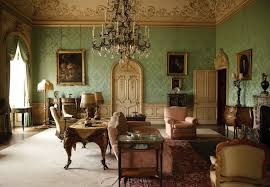 downton abbey paint colors bob vila