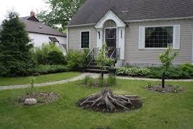 outdoor yard decorations inspiring innovative outdoor yard