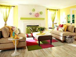 living room painting ideas u2013 alternatux com