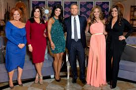 housewives real housewives of new jersey surprising new cast guardian