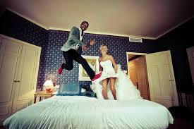 photo de mariage hotel imperator the and organization for a wedding