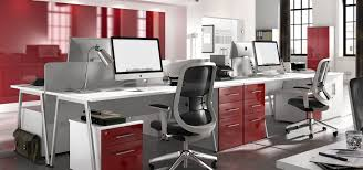 Next Furniture London Office Furniture Free Next Day Delivery