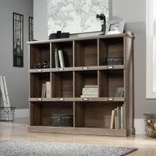 Sauder Premier 5 Shelf Composite Wood Bookcase Decoration Enchanting Sauder Bookcase Furniture Mpmaloneylaw