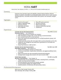 Career Builder Resume Templates Career Builder Resume Review Good Resume Template 13 Best Resumes