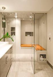 Steam Shower Bathroom Designs Steam Room Bathroom Designs Leola Tips
