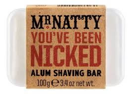 alum bar alum bar mr natty sprezstyle sprezstyle men s grooming