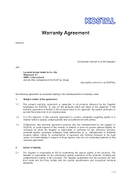 business agreements sample generic confidentiality agreement