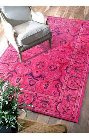 Nuloom Area Rugs 413 Best Stylish Contemporary Area Rugs Images On Pinterest Rugs