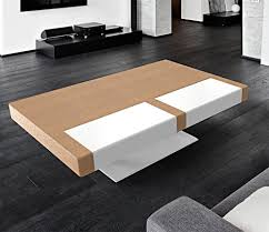 Table Basse Modulable But by Table Basse Relevable Foxy Avec Tiroir U2013 Phaichi Com