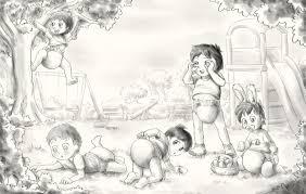 diaper boys favourites by trent1986 on deviantart