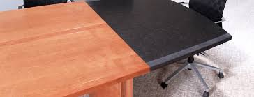 black granite table top honed absolute black granite table top proper care and maintenance