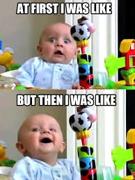 Cute Baby Memes - the 32 funniest baby memes all in one place mommy shorts