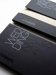 modern wedding invitation wedding invitations modern design modern foil st wedding