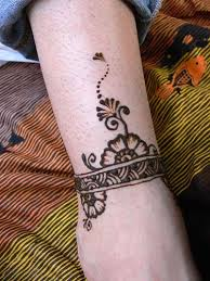beautiful tattoo henna spiritual women ideas hand henna tattoo
