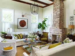 chapters home decor decorating tips from mama that deserve a comeback southern living
