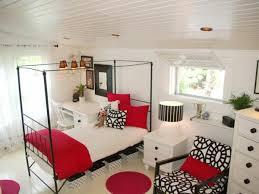 youth room setup u2013 creative interior decisions and tips u2013 fresh