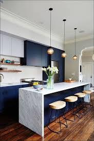 cobalt blue home decor simrim com cobalt blue kitchen decor