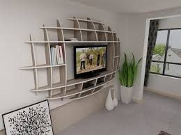 living room wall shelves unique benches art design together with 19 shelves for living room