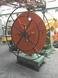 sheet metal fabrication industrialmachines net