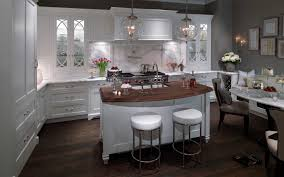Plain Fancy Cabinetry About Ckb Creations