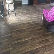 flooring companies dallas gurus floor