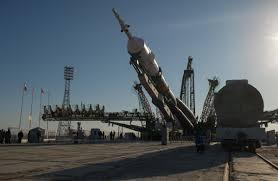 fast track soyuz tma 08m crew arrives at space station u2013 update