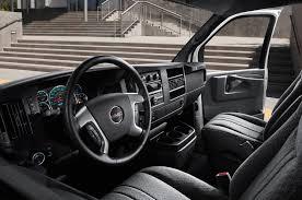 chevy jeep 2016 gmc gmc future vehicles gmc turbo diesel 2018 chevy express van