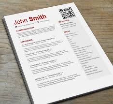 Professional Resume Sample by Great Bundle 4 Cover Letter U0026 20 Professional Resume Templates